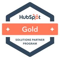 HubSpot-gold-partner-rotterdam-nederland