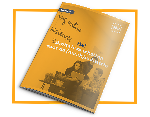 digitale-marketing-maakindustrie-1