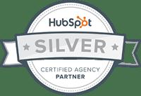ha-hubspot-certified-silver