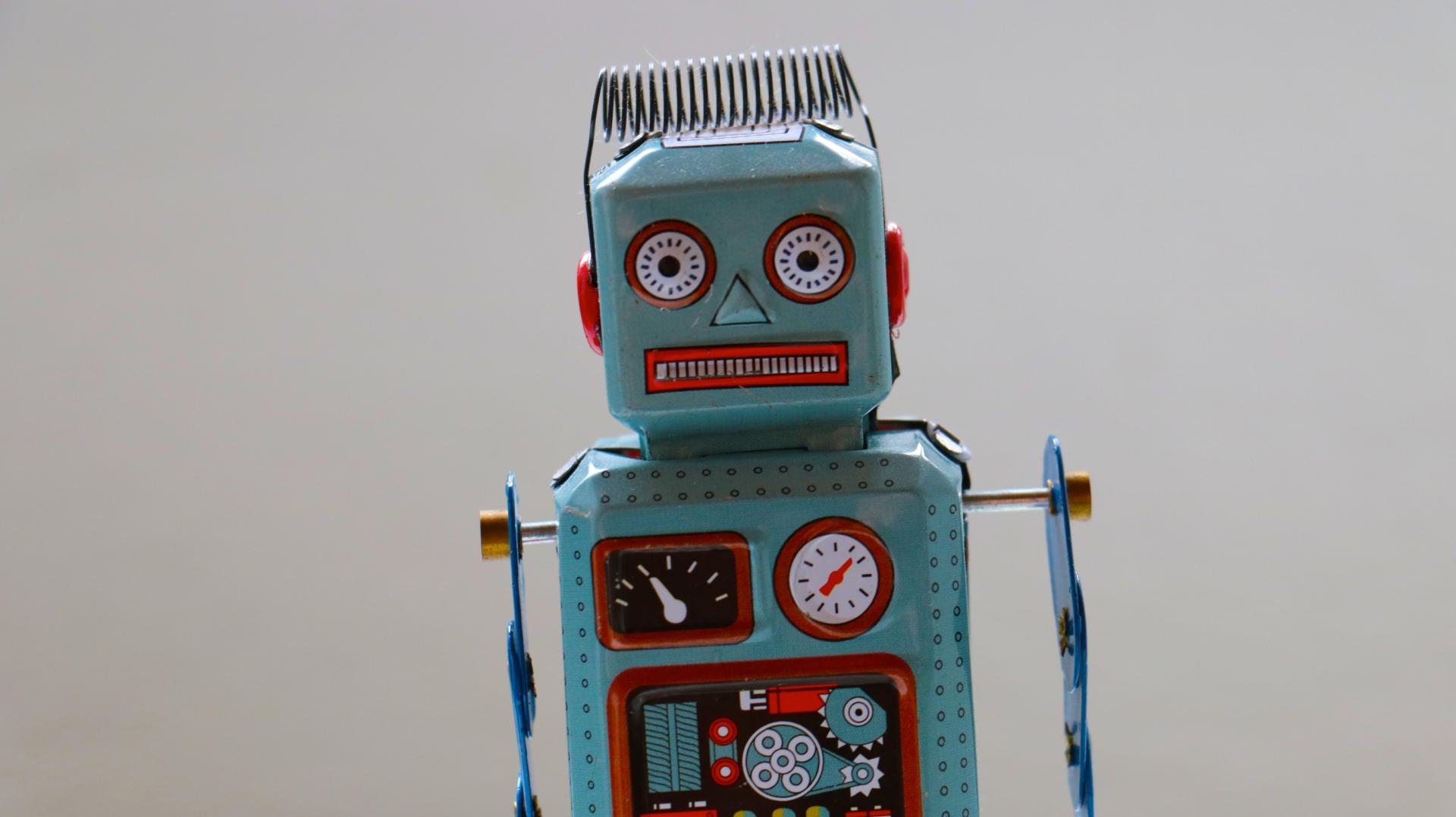 Hoe kun je chatbots inzetten voor leadgeneratie?
