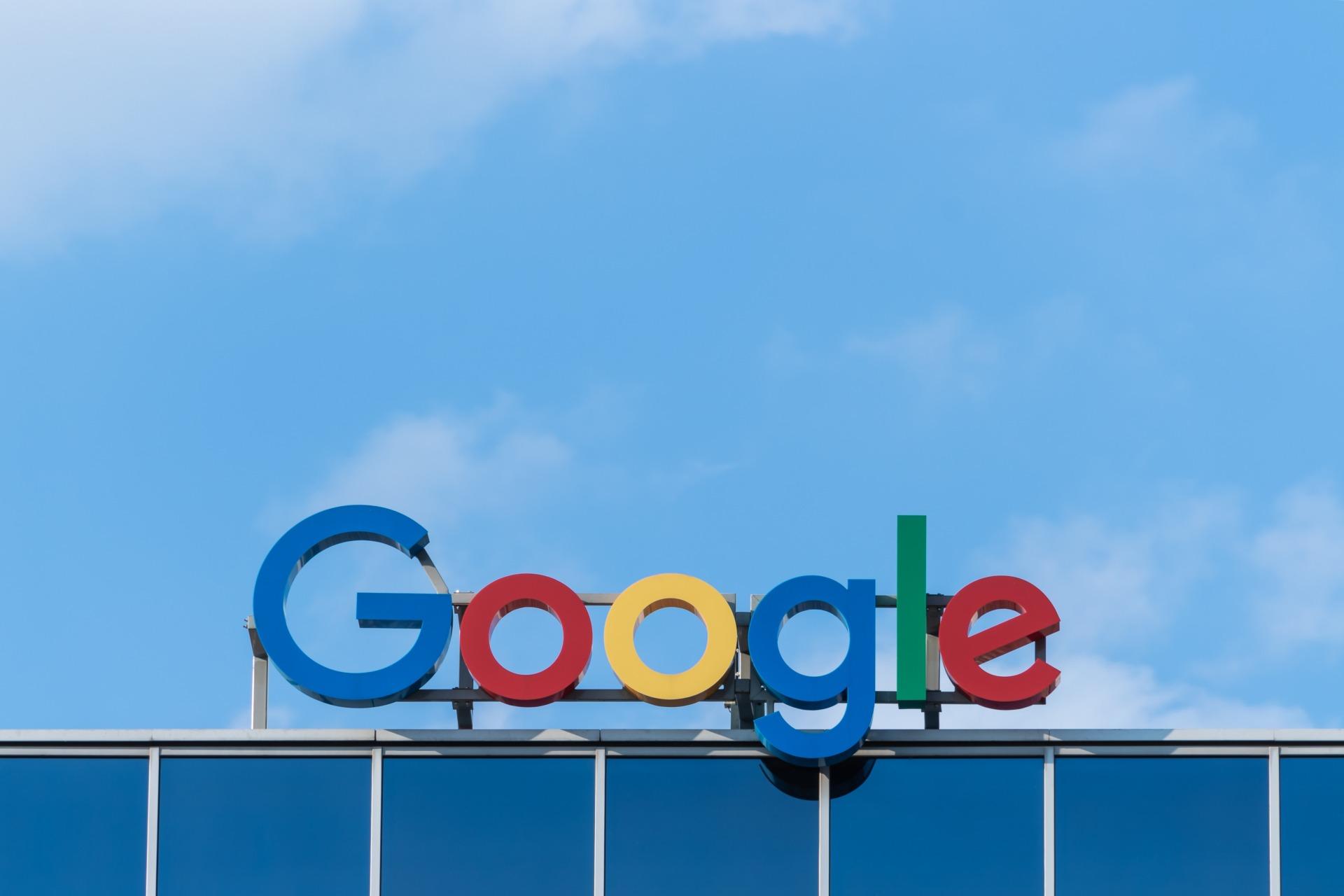 Google Ads updates: wat zijn de belangrijkste wijzigingen in 2020?