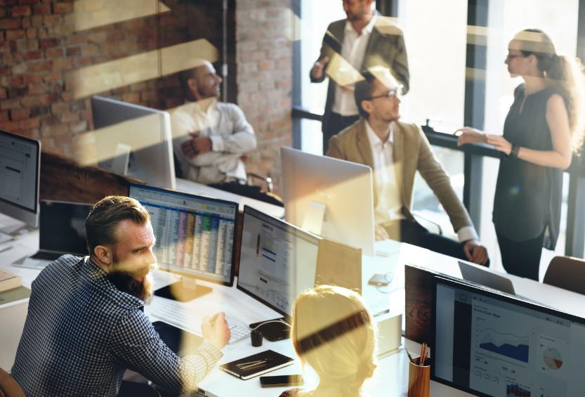 Online marketing bureau spijkenisse uitgelicht