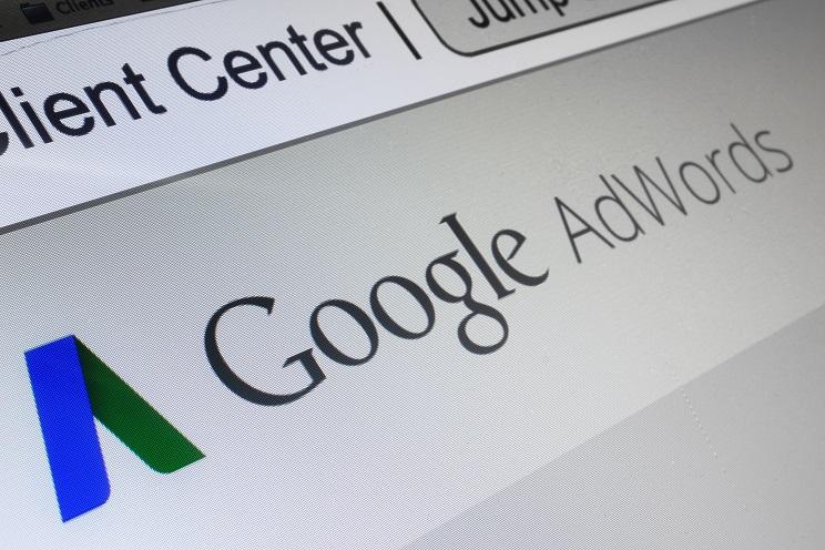 concurreren-bedrijven-elkaar-de-markt-uit-met-google-adwords