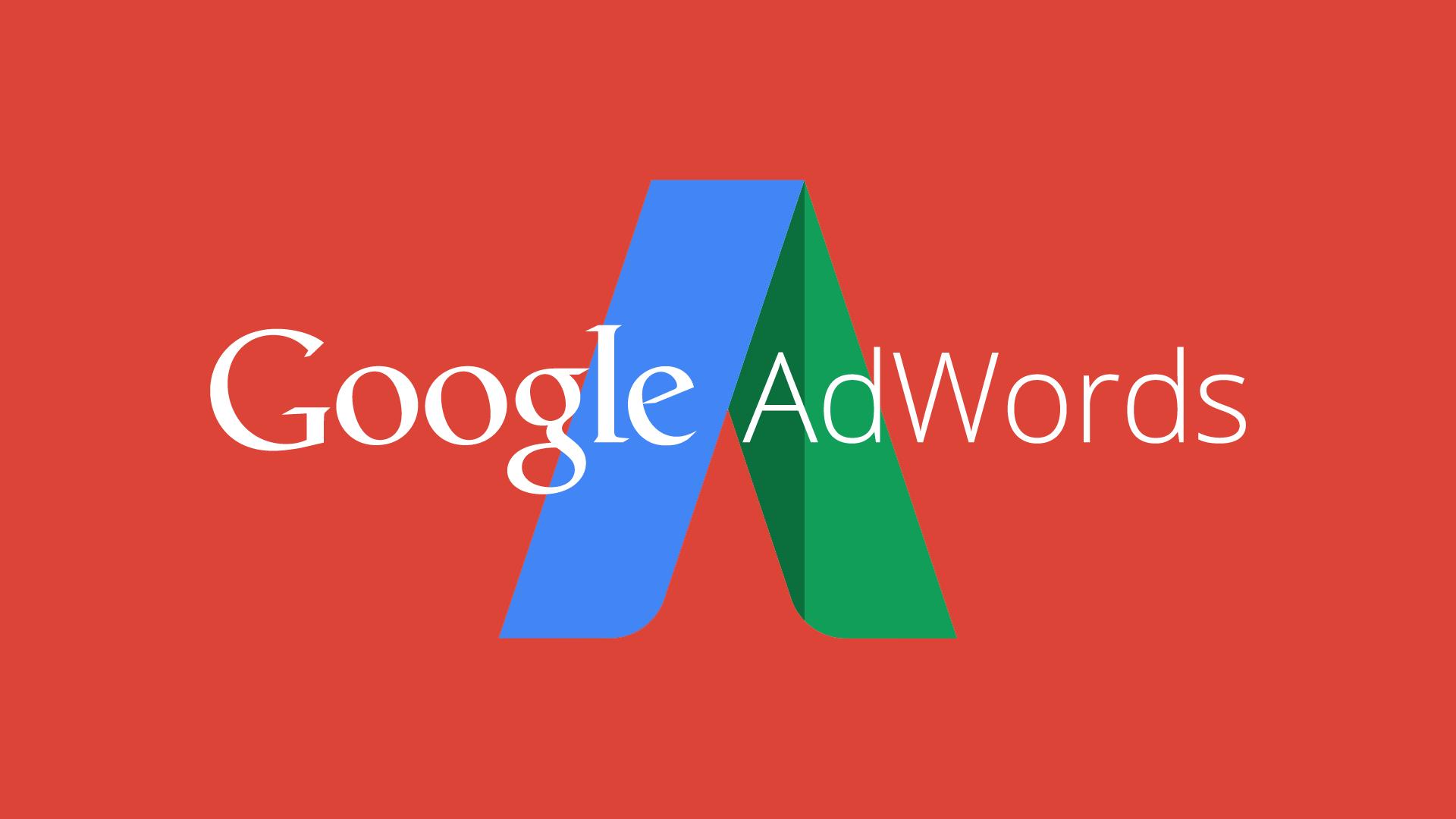 google-adwords-veranderingen-2016
