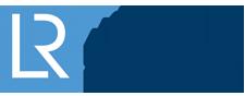 lloyds-register-logo-1