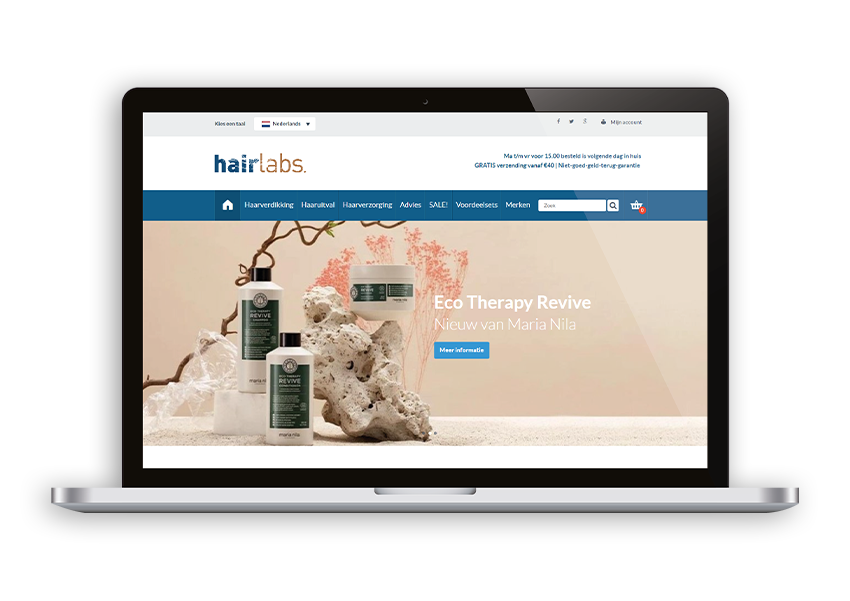 case-Hairlabs-afbeelding