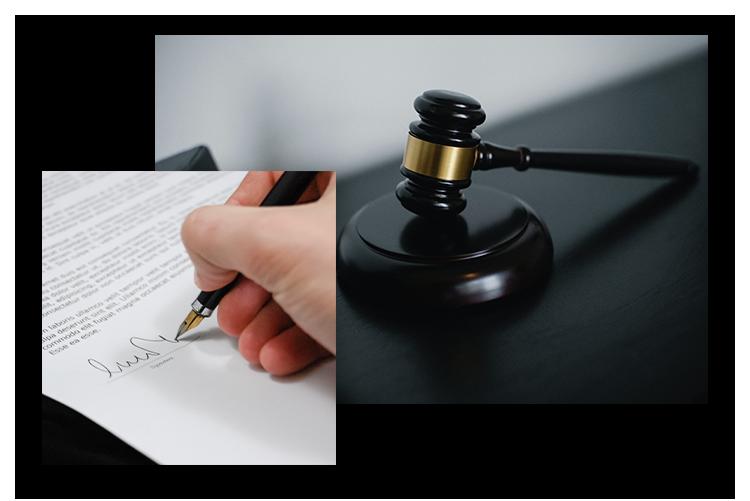 case-LVH Advocaten-afbeelding-2