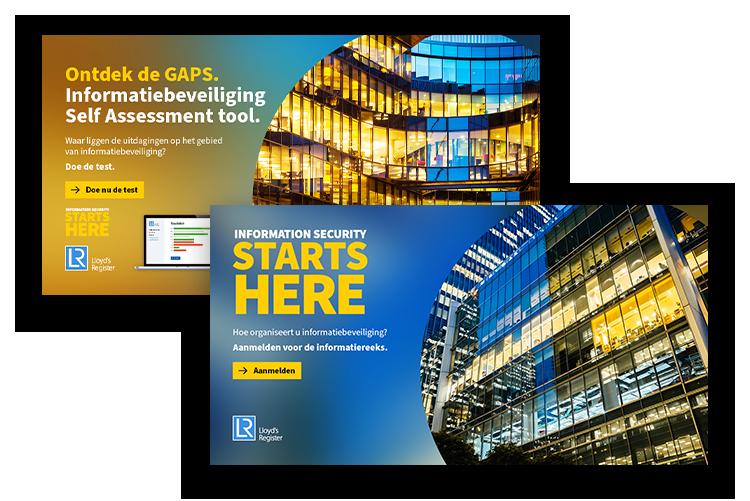case-Lloyds Register-ads-1