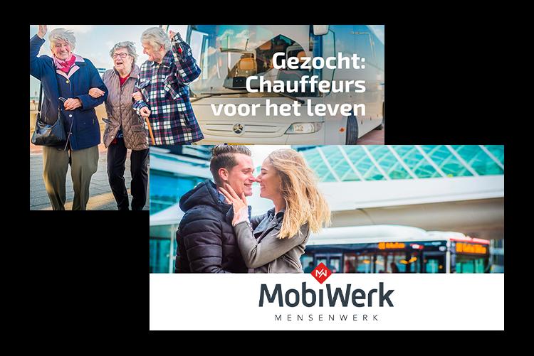 case-MobiWerk-ads-1