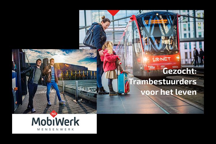 case-MobiWerk-ads-2