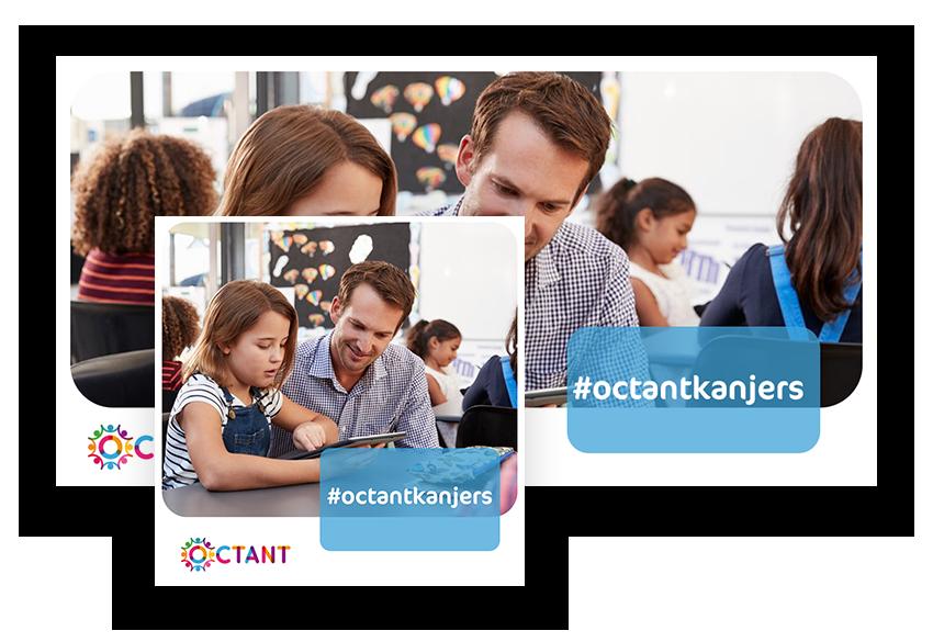 #octantkanjers