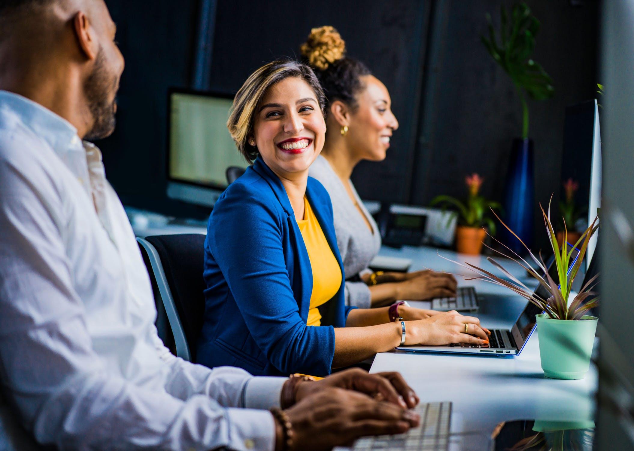 Employer Branding: 5 manieren om je als bedrijf te onderscheiden