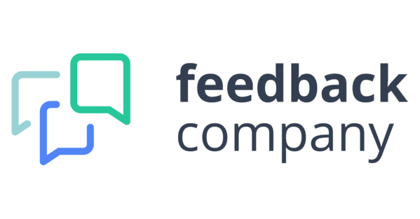 Reviews van Ha! bij Feedback Company
