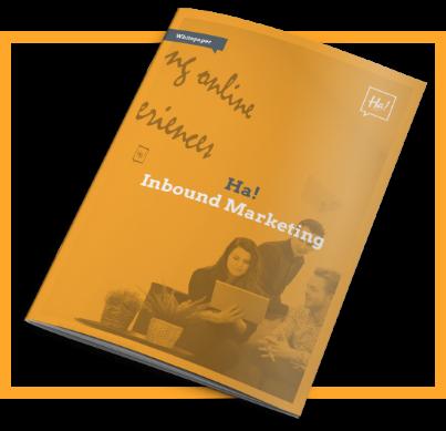 inbound-marketing-agency-whitepaper